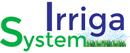 Irrigasystem Logo